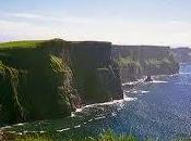 Réforme l'apprentissage conduite Irlande Nord