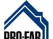 Pro-Fab fait l'acquisition Guildcrest Building Corporation
