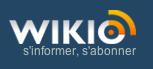 Wikio nouvelle version arrivé
