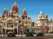 Circuit Inde avec Vacances Transat
