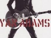 Bryan Adams retour