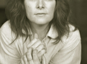 Kelli Scarr dans Neil Young