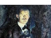 Robert Louis Stevenson L'Etrange Jekyll Hyde