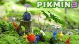 2012] Pikmin sort enfin l'ombre