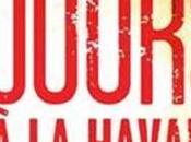 Elia Suleiman, Laurent Cantet, Gaspar entretiens avec hommes Cannes pour jours Havane