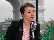 première faute Cécile Duflot Françoise Fressoz