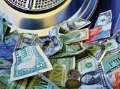 Cash-Vaisselle