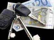 voiture coûte cher