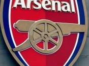 Arsenal joue montre pour Persie