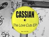 Cassian Love Cuts