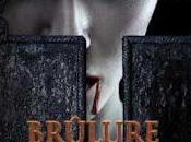 Chroniques Gardella Brûlure Vampire Colleen Gleason