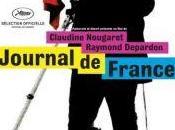 Journal France film tous amateurs photographie devraient voir