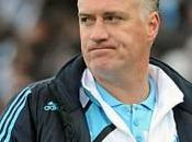 Deschamps vers Al-Hilal