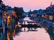 Petit Voyage Chine