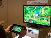 Preview Nintendo