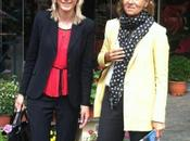supportrice charme pour Virginie DUBY-MULLER: Valérie PECRESSE