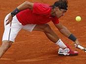 Roland Garros 2012: FINALISTE ESPAGNOL NADAL FERRER