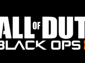 Preview Call Duty Black