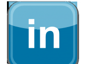 LinkedIn, mots passe volés, phishing spam