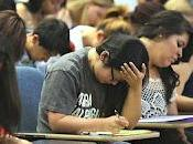 droits scolarité débat mondial...