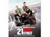 [Critique] Jump Street