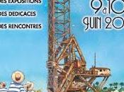 Festival Seyne-sur-Mer 2012