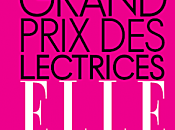 Jury Grand Prix lectrices Elle 2013