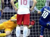 Euro 2012 Pologne Grèce: Commence Bien