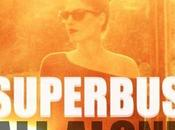 Superbus leur nouveau single