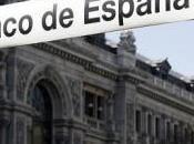 plan sauvetage banques espagnoles sera terminé dans journée