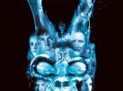Donnie Darko L'explication final