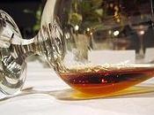 Cognac-