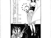 Humble #1-Humble Pie-1970