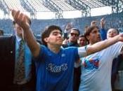 Mercato-Maradona Entraîner Naples rêve
