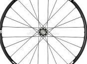 Roue bicycle