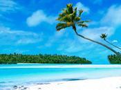Ahès vacances... Blog pause