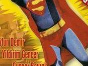Turkish Superman