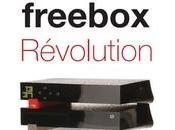 Tips Utiliser serveur temps Freebox Révolution