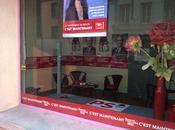Législatives, Eure, Haute-Normandie, quand Alain Vern donne cinquième circonscription l'Eure droite extrême