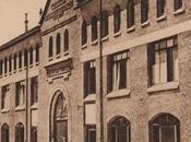 Lycée Roosevelt