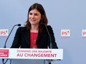 Dans circonscription d'Oise, Charlotte Brun (PS) tête transformons l'essai juin