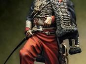 """Témoignage d'une """"opération commando"""" sous Napoléon, général baron Marbot"""
