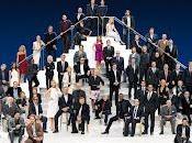stars pour Paramount