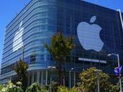 [WWDC 2012] Nouveaux MacBook nouveaux