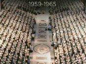 """bataille Vatican 1959-1965"""": vrai livre sujet"""