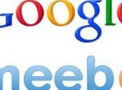 Racheté Google, Meebo ferme portes