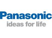 Sharp Panasonic écrans OLED grande taille 2014