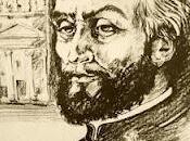 naissance François-Joseph Bressani