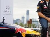 Christian Horner agacé pneus Pirelli
