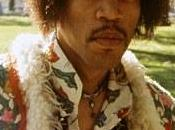 L'incroyable transformation 3000 Jimi Hendrix